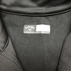 Callaway Jackets & Coats - Callaway Pullover